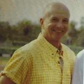William Esler