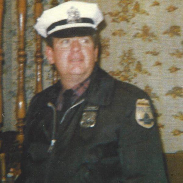 Joseph W. Tuffner Jr.