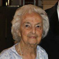 Edith Findlay