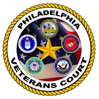 Philadelphia Veterans Court Mentors